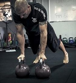 ZMA gir bra effekt ved trening