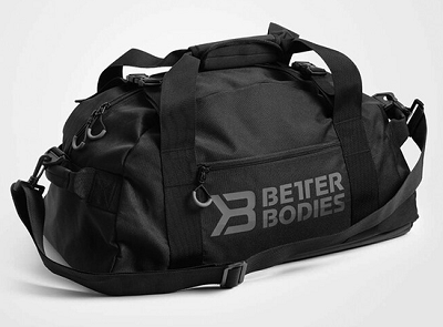 Better Bodies Gymbag